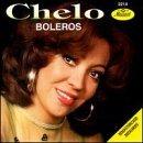 Álbum Boleros
