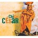 Chico C�sar