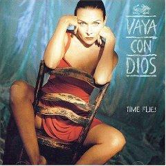 Álbum Time Flies
