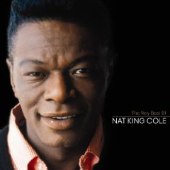 �lbum The Very Best of Nat King Cole