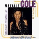 Álbum This Will Be: Natalie Cole's Everlasting Love