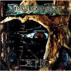 Álbum XIII