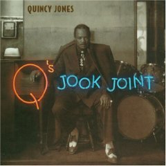 Álbum Q's Jook Joint