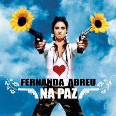 Álbum Na Paz