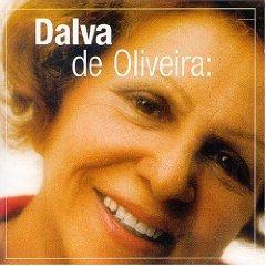 Dalva de Oliveira