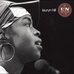 Álbum MTV Unplugged No. 2.0
