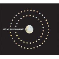 Álbum Survive, Kaleidoscope