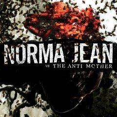 Álbum The Anti Mother