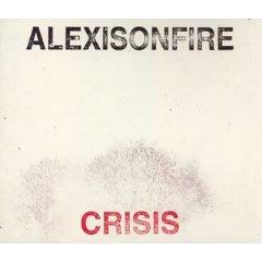 Álbum Crisis