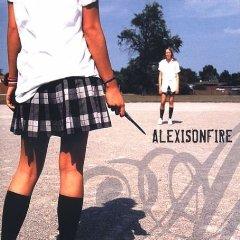 Álbum Alexisonfire