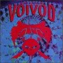 Álbum Best of Voivod