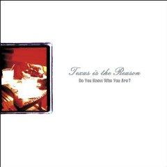 Álbum Do You Know Who You Are?