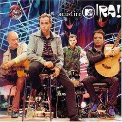 Álbum Acústico MTV