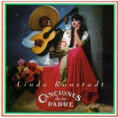 Álbum Canciones de Mi Padre