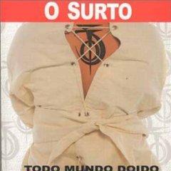 Álbum O Surto