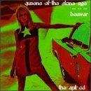 Álbum Queens of the Stone Age/Beaver