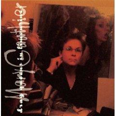 Álbum Drag Queens In Limousines