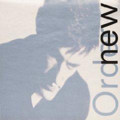 Álbum Low-Life (2 CD Collector's Edition)