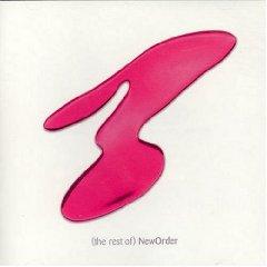 Álbum The Rest of New Order