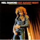 Álbum Hot August Night (Remastered / Expanded) (2CD)
