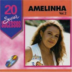 Álbum 20 Super Sucessos
