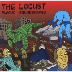 Álbum Plague Soundscapes