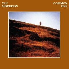Álbum Common One