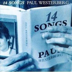Álbum 14 Songs