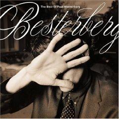 Álbum Besterberg: Best of Paul Westerberg
