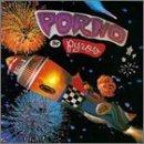 Álbum Porno for Pyros