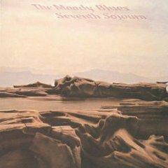 Álbum Seventh Sojourn