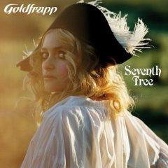 Álbum Seventh Tree (Deluxe Edition)