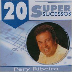 Álbum 20 Supersucessos