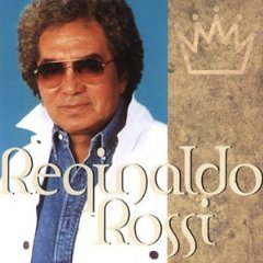 Download - Discografia Reginaldo Rossi Completa – MP3 (1966 ~ 1987)