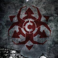 Álbum The Infection