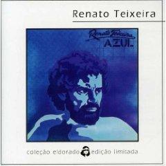 Álbum Azul: Colecao Eldorado