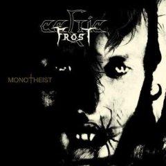 Álbum Monotheist