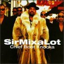 Álbum Chief Boot Knocka