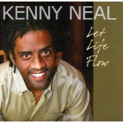 Álbum Let Life Flow
