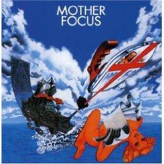 Álbum Mother Focus