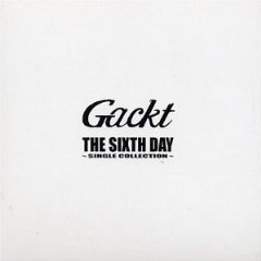 Álbum Sixth Day