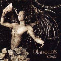 Álbum Diabolos