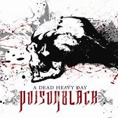 Álbum Dead Heavy Day