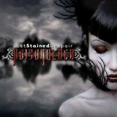 Álbum Lust Stained Despair