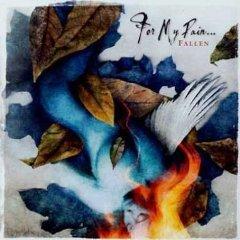 Álbum Fallen