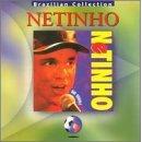Álbum Ao Vivo: The Brazilian Collection