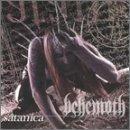 Álbum Satanica