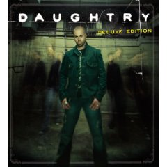 Daughtry – Deluxe Edition (2008)
