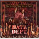 Álbum House That Hate Built