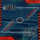 Álbum Remix Wars